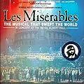 Les Mis�rables: 10th Anniversary Concert