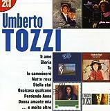 echange, troc Umberto Tozzi - I Grandi Successi: Umberto Tozzi