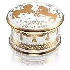 Royal Collection Royal Baby China Pillbox