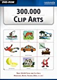 Software - 300.000 Clip-Arts