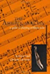 The Athletic Musician: A Guide to Pla...