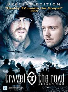 Travel The Road: Season 2