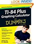 Ti-84 Plus Graphing Calculator For Du...