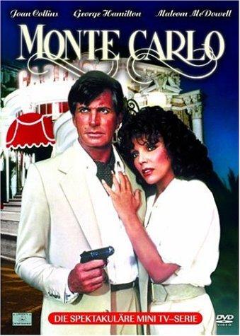 Monte Carlo (2 DVDs)