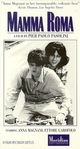 Garofolo, Marcello Biography