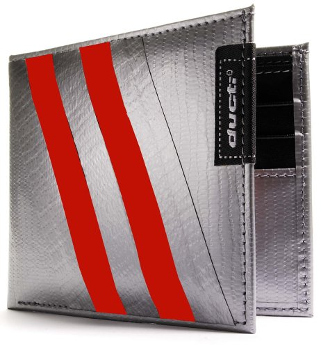 ducti-hybrid-classic-wallet-red-striper