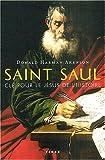 echange, troc Donald-Harman Akenson - Saint Paul
