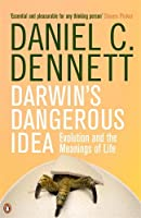 Darwin's Dangerous Idea: Evolution and the Meanings of Life (Penguin Science)