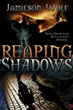 Reaping Shadows