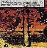echange, troc Charlie Hunter - Songs from Analog Playground