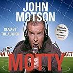 Motty - On the World Cup | John Motson