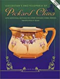 Collector's Encyclopedia of Pickard China: With Additional Sections on All Chicago China Studios