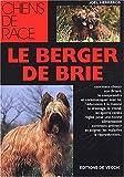 echange, troc Joël Herreros - Le berger de Brie