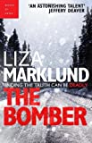 The Bomber (0307358437) by Marklund, Liza