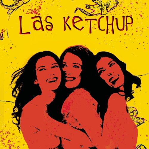Las Ketchup - Hits Autumn 2002 - Zortam Music