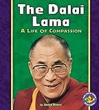 The Dalai Lama (Pull Ahead Books (Paperback))