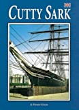 The Cutty Sark (Pitkin Guides) (0853726434) by McIlwain, John