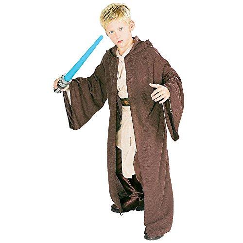 Rubies-Star-Wars-Deluxe-Hooded-Jedi-Robe