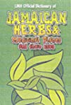 Jamaican Herbs And Medicinal Plants A...