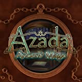 Azada: Ancient Magic [Download]