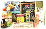 Sushi Kit II