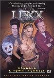 Lexx: Series 3, Vol. 2