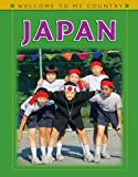img - for Japan (Welcome to My Country) book / textbook / text book