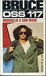 OSS 117 : Imbroglio à San Diego