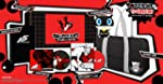 """Persona 5 - PlayStation 4 """"Take Your..."""