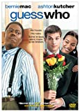 Guess Who - Comedy DVD, Funny Videos