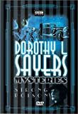 Dorothy L Sayers: Strong Poison [DVD] [Region 1] [US Import] [NTSC]