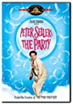 The Party (Widescreen)