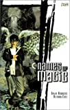 The Names of Magic (DC Comics Vertigo) (1563898888) by Horrocks, Dylan