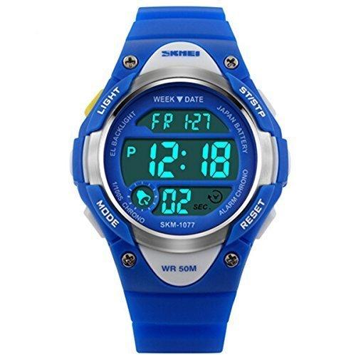 Misskt-Children-Watch-Outdoor-Sports-Kids-Boy-Girls-LED-Digital-Alarm-Stopwatch-Waterproof-Childrens-Dress-Watches-Blue