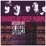 Shades Of Deep Purple