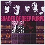 Shades Of Deep Purplepar Deep Purple