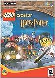 LEGO Creator Harry Potter - PC