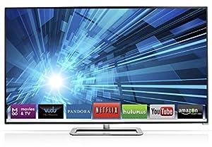 VIZIO M422I-B1 42-Inch 1080p Smart LED TV (Refurbished) from VIZIO