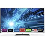 VIZIO M422I-B1 42-Inch 1080p Smart LED TV (Refurbished)