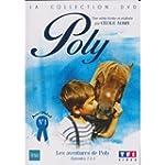 POLY N� 1 (les aventures de poly: epi...