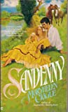img - for Sandenny book / textbook / text book