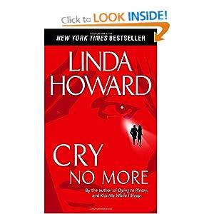 linda howard cry no more pdf free download