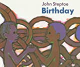 Birthday (0805053417) by Steptoe, John