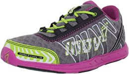 Inov 8 Womens Road X Extreme 188 Running Shoe B008KSBFBC