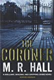 Coroner (Jenny Cooper 1)