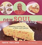 New Soul Cooking: Updating a Cuisine...