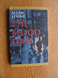img - for The Blood Libel book / textbook / text book