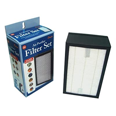 Crane Air Filter for Air Purifier