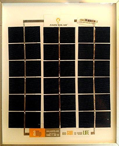 Andslite-3W-6V-Solar-Panel