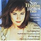 Suzy Bogguss - Greatest Hits